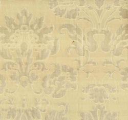 Обои SanGiorgio Jasmine, арт. 4027-7017