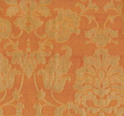 Обои SanGiorgio Jasmine, арт. 4027-7425