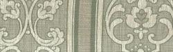 Обои SanGiorgio Josephine, арт. M8855-3203