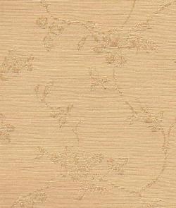 Обои SanGiorgio Lino, арт. 227-102