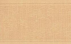 Обои SanGiorgio Lino, арт. 242-102