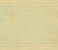 Обои SanGiorgio Lino, арт. 242-109