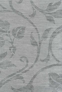 Обои SanGiorgio Mediterranio, арт. 471 202