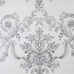 Обои SanGiorgio Miraviglia, арт. 9250_G1