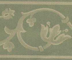 Обои SanGiorgio Neoclassico, арт. 328