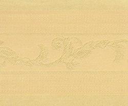 Обои SanGiorgio Ottocento Classico, арт. 117