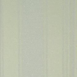Обои SanGiorgio Roma, арт. 8923.8000