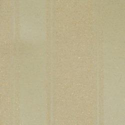 Обои SanGiorgio Roma, арт. 8923.8001