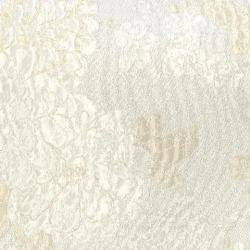 Обои SanGiorgio Romantic, арт. M8770-901