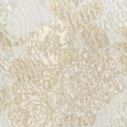 Обои SanGiorgio Romantic, арт. M8770-902