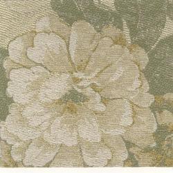 Обои SanGiorgio Romantic, арт. M8770-4014