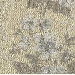 Обои SanGiorgio Romantic, арт. M9123-407