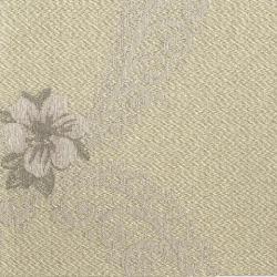Обои SanGiorgio Romantic, арт. M9126-404