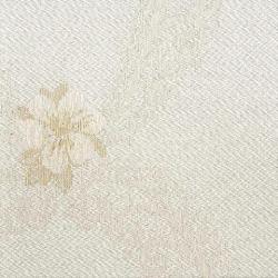 Обои SanGiorgio Romantic, арт. M9126-905