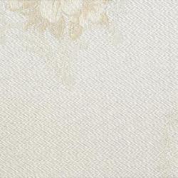Обои SanGiorgio Romantic, арт. M9157-902