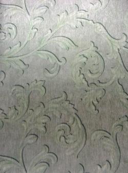 Обои SanGiorgio Romeo & Giulietta, арт. 8740/2