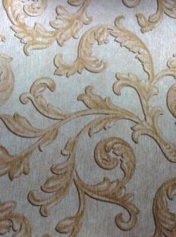 Обои SanGiorgio Romeo & Giulietta, арт. 8760/3