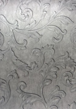 Обои SanGiorgio Romeo & Giulietta, арт. 8760/6