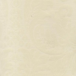 Обои SanGiorgio Royal, арт. 8723-800
