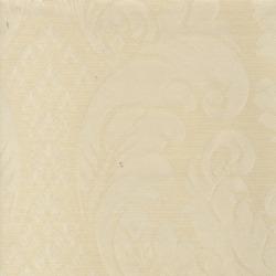 Обои SanGiorgio Royal, арт. 8723-802