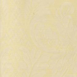 Обои SanGiorgio Royal, арт. 8723-803