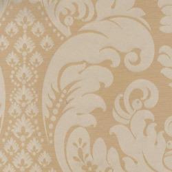 Обои SanGiorgio Royal, арт. 8723-805