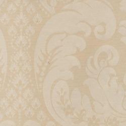 Обои SanGiorgio Royal, арт. 8723-806