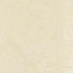 Обои SanGiorgio Royal, арт. 8798-800
