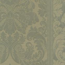 Обои SanGiorgio Royal, арт. 8798-870