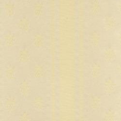Обои SanGiorgio Royal, арт. 8881-803