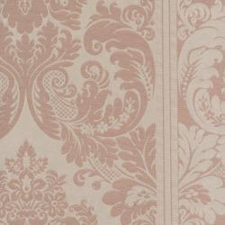 Обои SanGiorgio Royal, арт. 8881-808