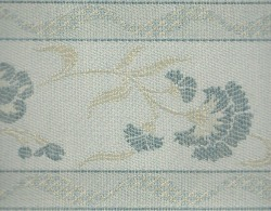 Обои SanGiorgio Seicento Italiano, арт. 41