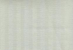 Обои SanGiorgio Seicento Italiano, арт. 654
