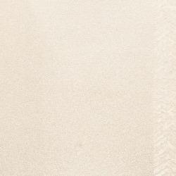 Обои SanGiorgio Tiffany, арт. 7326-7501