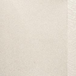 Обои SanGiorgio Tiffany, арт. 7326-7502