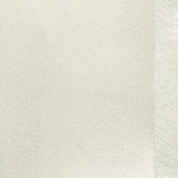 Обои SanGiorgio Tiffany, арт. 7326-7503