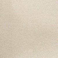 Обои SanGiorgio Tiffany, арт. 7326-7606