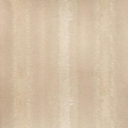 Обои SanGiorgio Tiffany, арт. 8974-7607