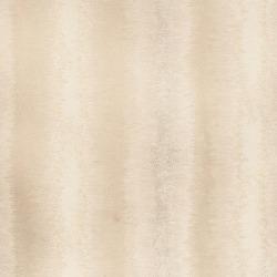 Обои SanGiorgio Tiffany, арт. 8974-7608