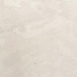 Обои SanGiorgio Tiffany, арт. 9062-7502