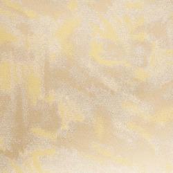 Обои SanGiorgio Tiffany, арт. 9062-7603