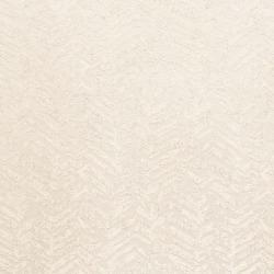 Обои SanGiorgio Tiffany, арт. 9066-7501