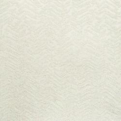 Обои SanGiorgio Tiffany, арт. 9066-7503