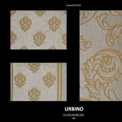 Обои SanGiorgio Urbino, арт. 1000.28