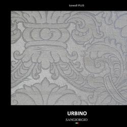 Обои SanGiorgio Urbino, арт. 1000.34