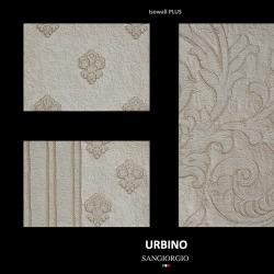 Обои SanGiorgio Urbino, арт. 1000.44