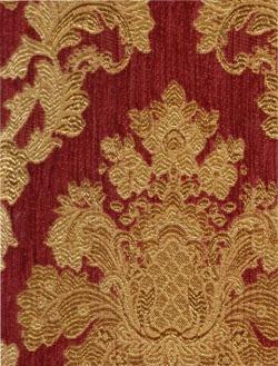 Обои SanGiorgio Versailles, арт. M380/216