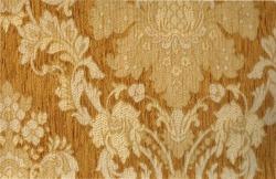 Обои SanGiorgio Versailles, арт. M380/264