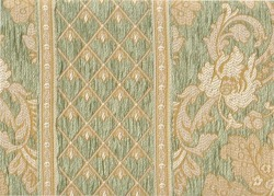 Обои SanGiorgio Versailles, арт. M382/218