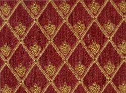 Обои SanGiorgio Versailles, арт. M383/216